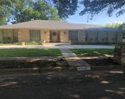 8218 Westrock, Dallas image