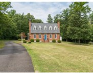11918 Brook Point Place, Chesterfield image