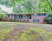 1351 Tracy Valley Ct, Norcross image