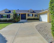 5134 Soledad Road, Pacific Beach/Mission Beach image
