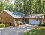 610 Indian Wells Circle, Lexington image