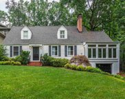 51 Rock Creek Drive, Greenville image