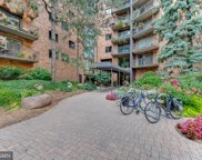 210 W Grant Street Unit #[u'123'], Minneapolis image