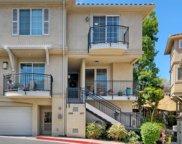 2657 Villa Cortona Way, San Jose image
