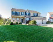 4454 Hunters Crossing  Circle, Indianapolis image
