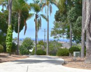 2916/2924 Highland Unit #plus 3 vacant lots, Carlsbad image
