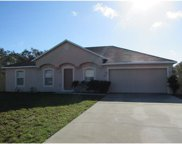 425 Lakeview Road, Kissimmee image