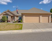 8722 W 3rd Ave, Kennewick image
