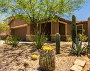 12820 Westminster, Oro Valley image