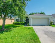 128 Wheatfield Circle, Sanford image