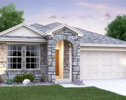 6546 Laurencia Place, Round Rock image