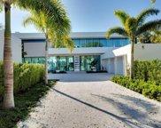 2299 Ibis Isle Road E, Palm Beach image