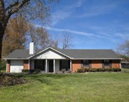 1005 Hickory Ridge Dr, Franklin image