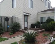 800 9th Ave. S Unit R-3, North Myrtle Beach image