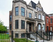 3617 South Giles Avenue, Chicago image