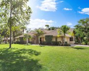 14937 Horseshoe Trace, Wellington image