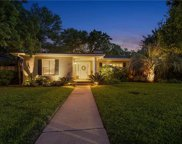 2405 Westover Rd, Austin image