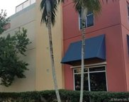 6010 Nw 99th Ave Unit #100, Doral image