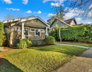 312 NW 81st St, Seattle image