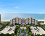 780 Collier Blvd Unit 613, Marco Island image