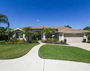 6120 Glen Abbey Lane, Bradenton image