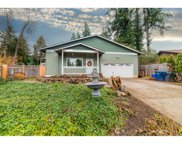 353 S 68TH  PL, Springfield image