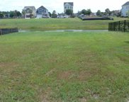 1120 Whispering Winds Dr, Myrtle Beach image