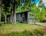 6439 Tralee Dr NW, Olympia image
