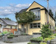2412 E Miller St, Seattle image