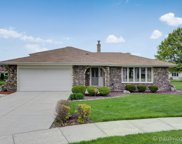 15124 Lilac Court, Orland Park image