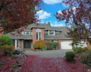 1524 148th Place SE, Mill Creek image