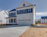 2968 Bermuda Grass Loop, Virginia Beach image