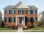 13 Susannah Drive, Chesterfield image