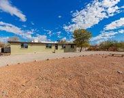 3450 W Potvin, Tucson image