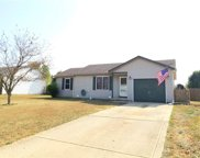 5615 Marjorie  Court, Camby image