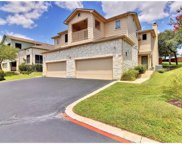 7500 Shadowridge Run Unit 57, Austin image