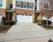 8622 SUMMER WAVES WAY, Laurel image