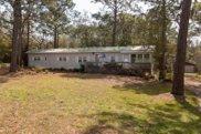 738 Inlet Acres Road, Wilmington image