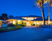 16115 Sky Ranch Road, Canyon Country image