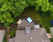 6721 NW Monticello Terrace, Parkville image