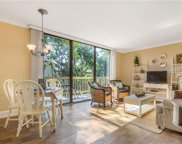 42 S Forest Beach  Drive Unit 3209, Hilton Head Island image