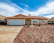 5706 S Bernstein Drive, Fort Mohave image