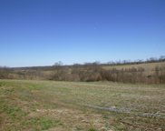 850 Hickman Hill Road, Frankfort image