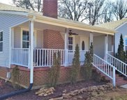412 Clover Drive, High Point image