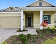 2213 Antilles Club Drive, Kissimmee image