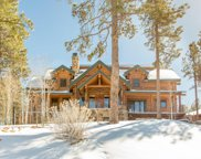 3707 S Clubhouse Circle, Flagstaff image