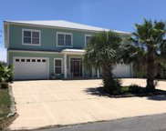 26733 Martinique Dr, Orange Beach image
