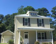 96 Clearwater Drive, Pawleys Island image