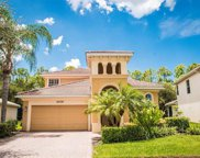 12735 Aviano Dr, Naples image