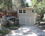 40967 Pine Drive, Forest Falls image